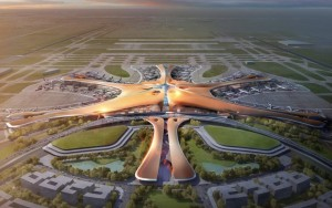 beijing-airport-zaha-hadid-architects-zaha0617