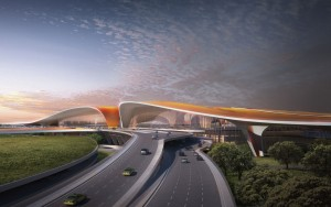 beijing-new-airpot-terminal-building-zaha-hadid-architects-ZAHA0617
