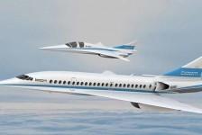 """Novo """"Concorde"""" já contabiliza 76 encomendas realizadas; saiba mais"""