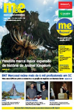 M&E 322 – Edição digital
