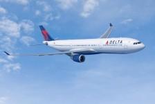 Delta aumenta exigências para clientes que viajam com animais a partir de 1º de março