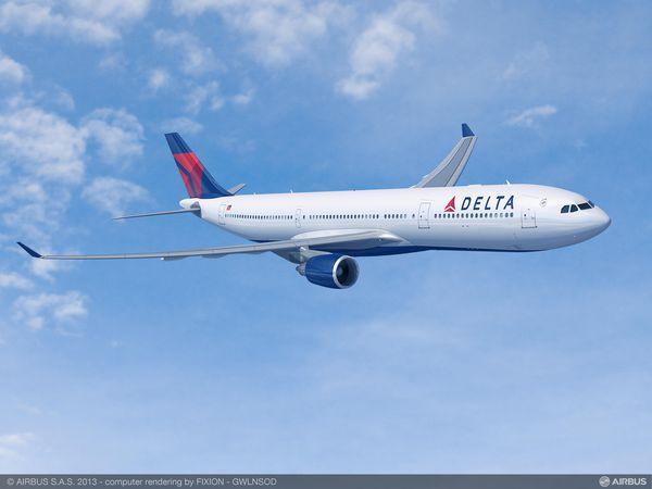 csm_A330-300_Delta_2_f98ddf2c3f