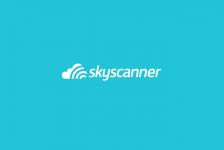 Skyscanner é considerado o melhor buscador de viagens pela Play Store