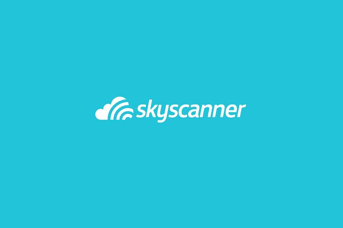 Usuários do Tim Viagens poderão agora procurar por passagens aéreas pelo smartphone