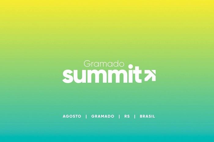 O evento, que reunirá diversas startups do Brasil, será realizado em Gramado (RS), em agosto