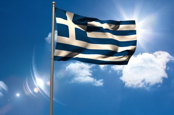 De acordo com estimativas, para cada 30 estrangeiros que visitam a Grécia, um novo emprego é gerado para os locais
