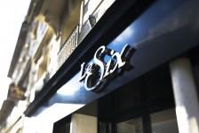 Hotel de Paris, Le Six, oferece roteiro gastronômico; veja