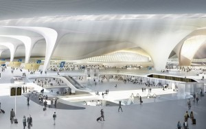 inside-beijing-airport-terminal-zaha-hadid-architects-ZAHA0617