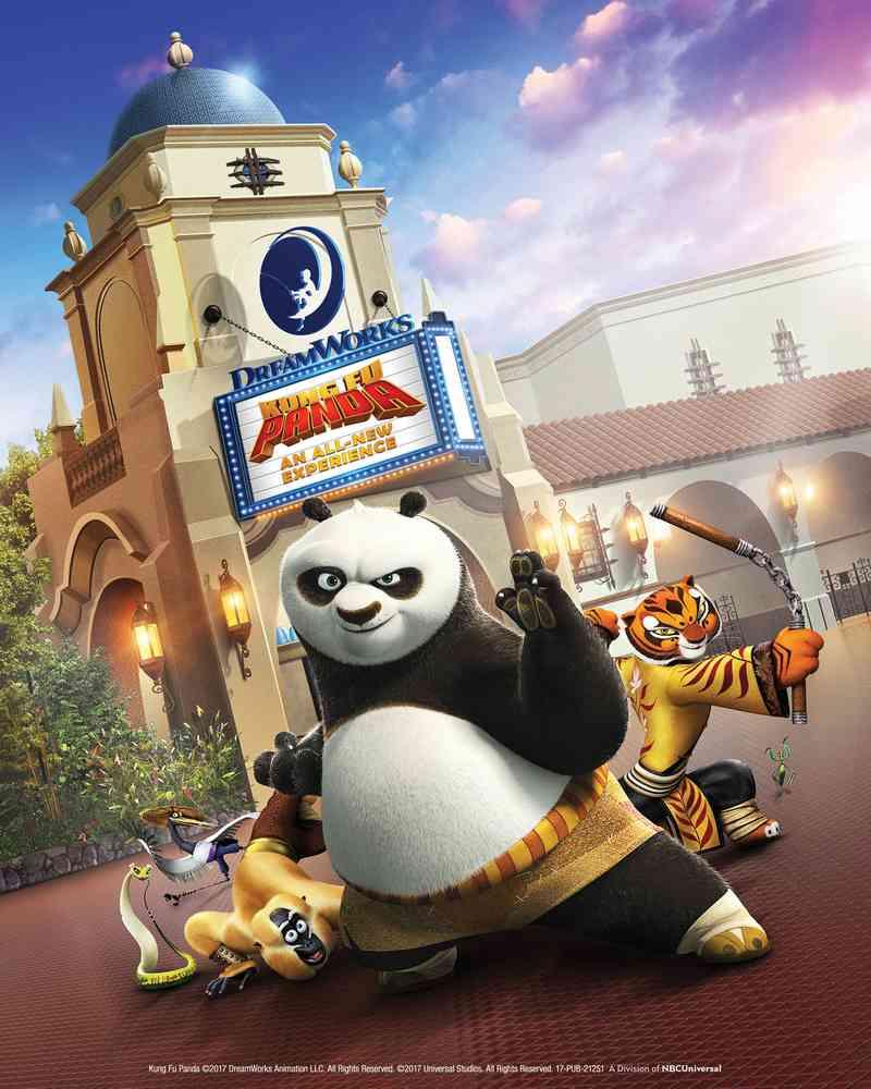 kung-fu-panda-universal