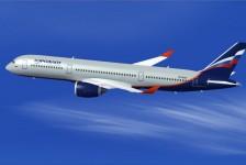 Airbus deve receber encomenda de US$ 8,7 bilhões para 28 A350s