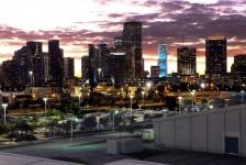 Miami é o destino internacional mais buscado no Carnaval, aponta ViajaNet