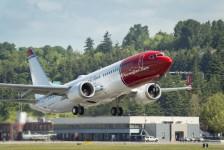 B737 MAX faz Norwegian adiar venda de B737s, escalar B787s e arrendar aeronaves