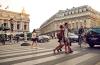 Turismo industrial já abriu mais de 2 mil empresas na França