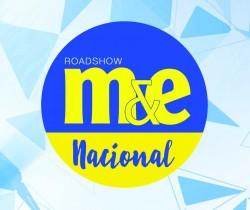 Ainda dá tempo de se inscrever na edição de BH do Roadshow M&E Nacional