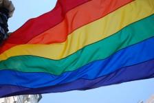 Nova associação quer promover Portugal como destino do público LGBT