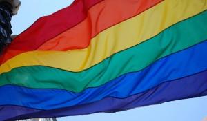 Com Anitta e Daniela Mercury, Parada Gay deve reunir 3 milhões de pessoas