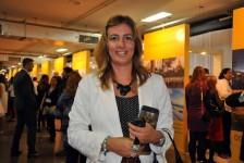 Gisele Torrano deixa grupo Meliá após nove anos