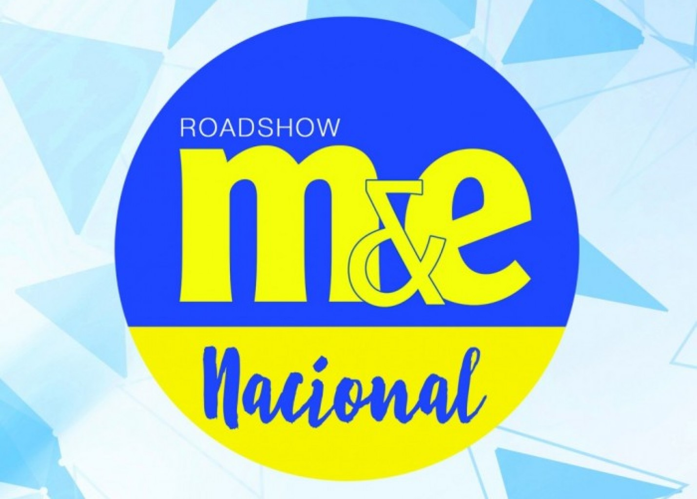 Última etapa do Roadshow M&E Nacional chega a Porto Alegre; ainda dá tempo de se inscrever