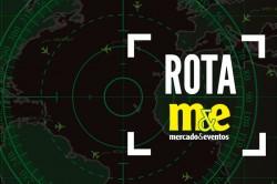 ROTA M&E: Azul voará para Punta e Montevidéu, e RJ ganha voo diário da Alitalia