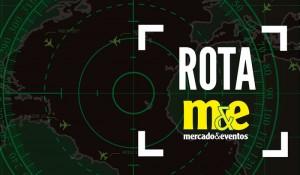 ROTA M&E: Avianca chega à NY e Azul anuncia voos de interline para China
