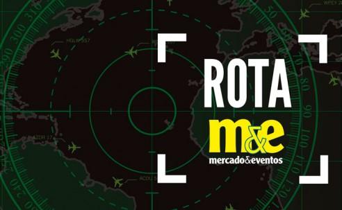 ROTA M&E: Avinter solicita voos ao Brasil e Ethiopian invalida bilhetes da Avianca