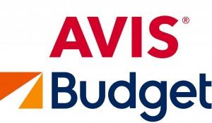 Avis Budget Brasil tem novo diretor presidente