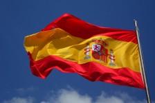 Turismo da Espanha pode perder até 1,4 bilhão de euros sem acordo do Brexit