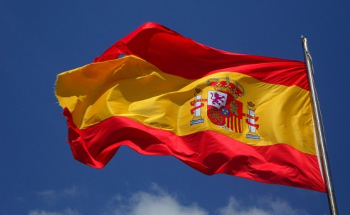 Espanha desbanca EUA ao receber 82 milhões de turistas em 2017