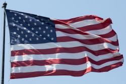 EUA têm queda de estrangeiros em 2016; Brasil é a maior baixa