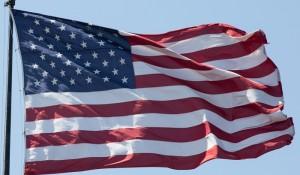 Agências de viagens poderão recorrer a novos programas de empréstimo nos EUA