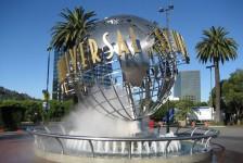 Los Angeles exigirá prova de vacinação ou teste negativo em parques temáticos