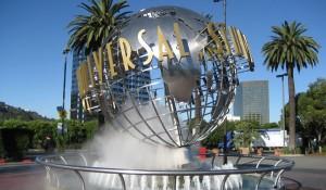 Coronavírus: Universal Studios Hollywood fechará as portas no sábado (14)