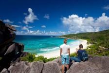 6 trilhas fantásticas para fazer no arquipélago de Seychelles