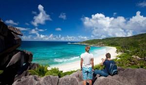Seychelles fará roadshow em quatro cidades brasileiras ainda este mês