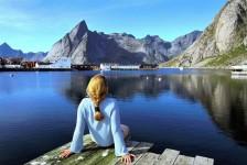Descubra o destino ideal para cada tipo de viajante