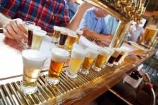 Virgínia: o novo destino para os amantes de cervejarias