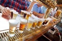 Ambev realiza tour cervejeiro a partir deste mês