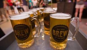5 festivais na Flórida para quem ama cerveja