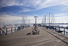 Uruguai tem dispositivo digital para solicitar estorno de IVA nas fronteiras