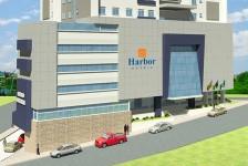Harbor Hotéis prevê novas aberturas em SC