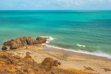 Jericoacoara está entre os 15 destinos mais legais para se visitar