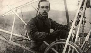 Santos Dumont completaria 173 anos nesta quinta-feira (20); veja curiosidades