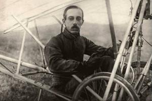13-curiosidades-interessantes-sobre-Santos-Dumont-o-pai-da-aviação-3