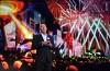 Coronavírus: Disney corta salários de CEO e vice-presidentes