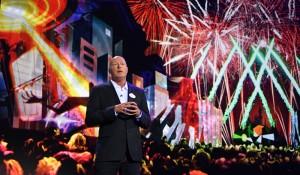 Disney anuncia hotéis temáticos e novas atrações; veja