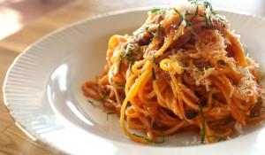 25ª edição da NYC Restaurant Week reúne 400 restaurantes até 18 de agosto