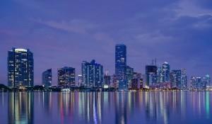 Greater Miami Convention and Visitors Bureau anuncia crescimento