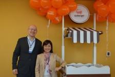 Movida estreita parceria com Grupo Trend