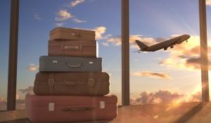 Iata lança campanha para reduzir extravio de bagagens
