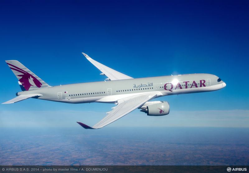 800x600_1419244740_A350_XWB_Qatar_Airways_in_flight_4